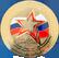 ООО Частная охранно-правовая организация Витязь» признано одним из лучших предприятий России